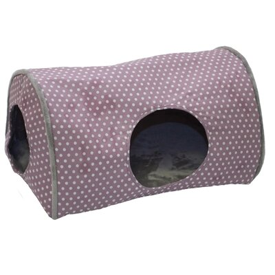 K&H Manufacturing Kitty Camper (Indoor)
