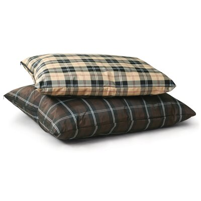 K&H Manufacturing Indoor / Outdoor Single Seam Pet Bed