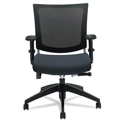 Global Graphic Medium Posture Mesh Back Chair