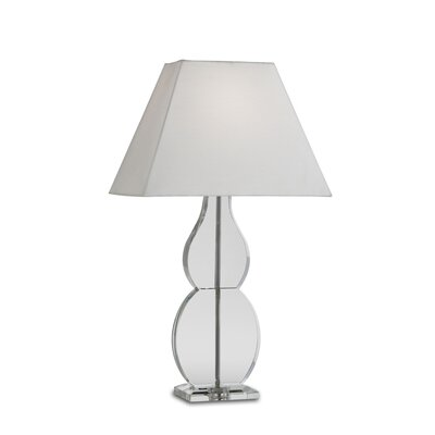 Remington Lamp Company 1 Light Table Lamp