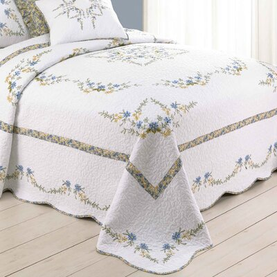 Heather Bedding Collection