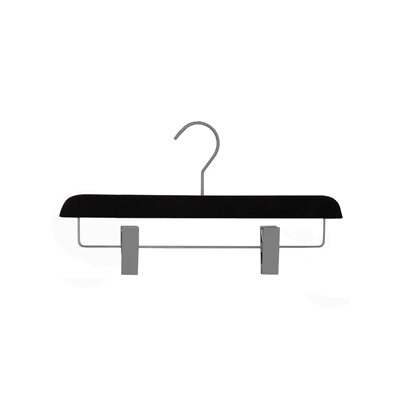 Richards Homewares Manhattan Clip Skirt Hanger