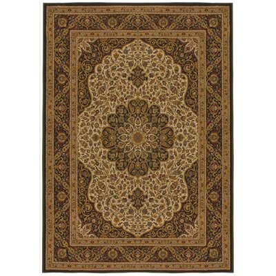 American Heirloom Osteen Mandalay Rug