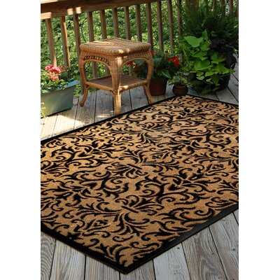 Orian Rugs Inc. Four Seasons Sylvain Rug