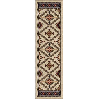 Oxford Tucson Rug