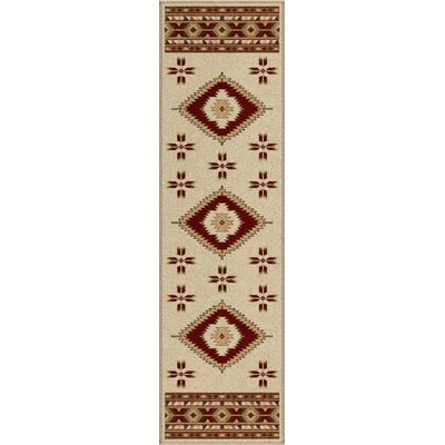 Oxford Diamante Rug