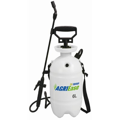 BE Pressure AgriEase 8 Litre Sprayer