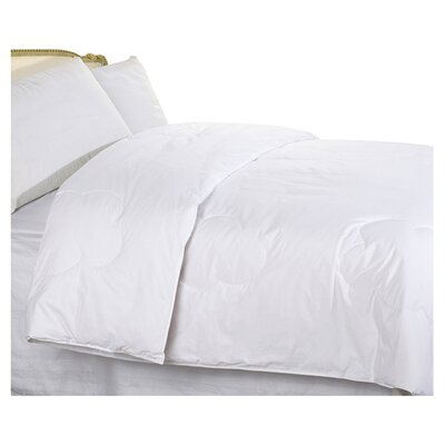All Cotton Stitch Comforter