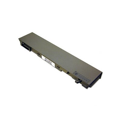 NM Long Life 6-Cell 4400mAh Battery for Dell Laptops