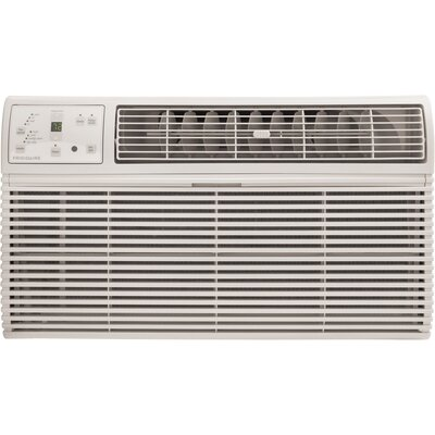 Frigidaire 14,000 BTU Wall Air Conditioner with Remote