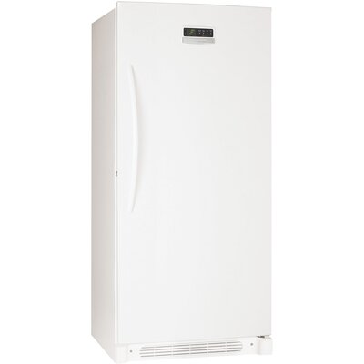 Gallery Series Energy Star Frost-Free 17 Cu. Ft. Upright Freezer