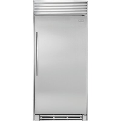 Professional Series 19 Cu. Ft. Built-In All Refrigerator