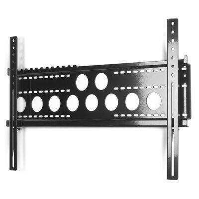 AVF Flat Panel TV Wall Mount (26 - 60&quot; Screens) in Black