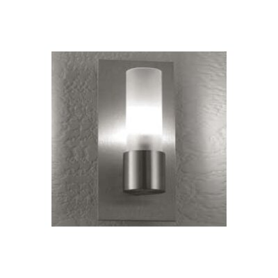 LumenArt Alume 1 Light Wall Light
