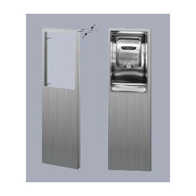 Excel Dryer Xchanger for Xlerator Hand Dryer