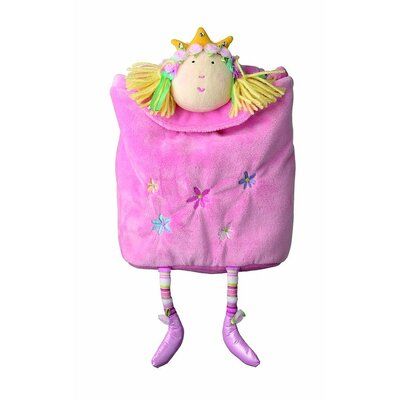 Heart to Heart Fairy Backpack
