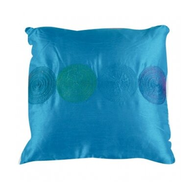 BOGA Furniture Holbrook Throw Pillow 2