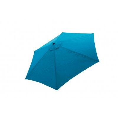 BOGA Furniture 8.5' Market Umbrella