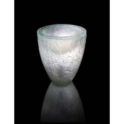 BOGA Furniture Amara S2 Illuminated Planter