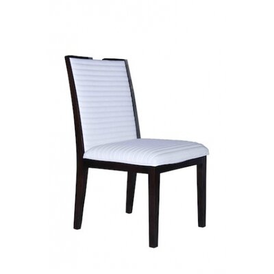 BOGA Furniture Parma Dining Side Chair