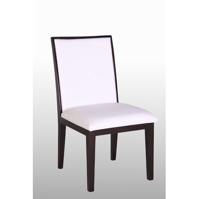 BOGA Furniture Modena Dining Side Chair (Set of 2)