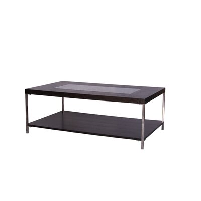 BOGA Furniture Fira Coffee Table
