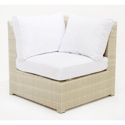 BOGA Furniture New Eagle Sectional