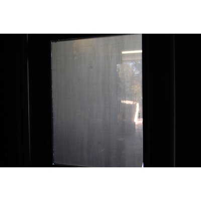 Magic Whiteboard Products Magic Blackout Blind
