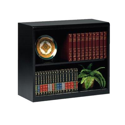 """Tennsco Corp. Executive 30"""" Bookcase"""