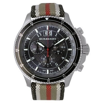 Men's Endurance Watch