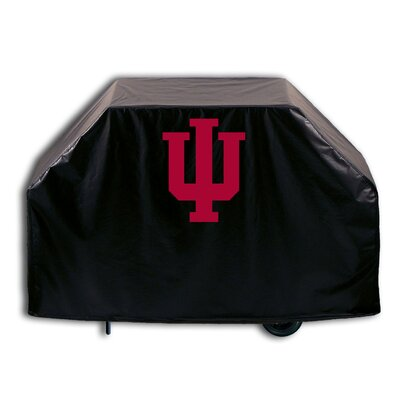 Holland Bar Stool NCAA Grill Cover