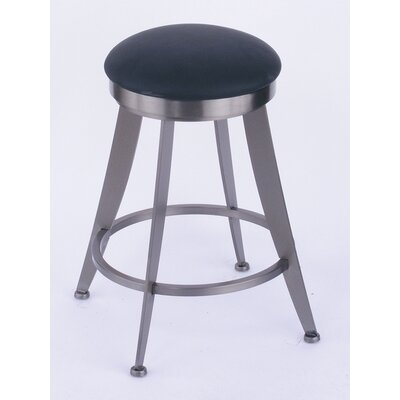 Holland Bar Stool Laser Swivel Barstool