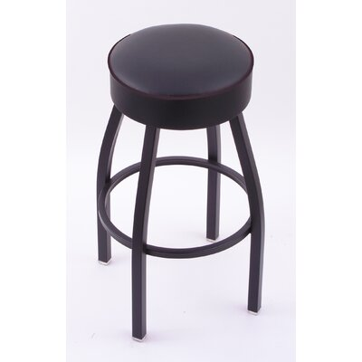 Holland Bar Stool Cambridge 108 Swivel Bar Stool