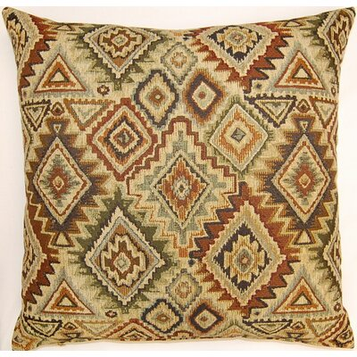 Mesa Polyester Pillow (Set of 2)