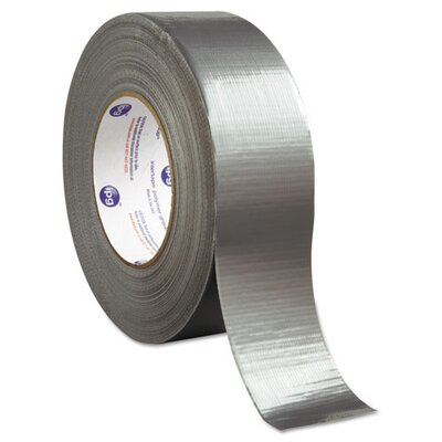 IPG Heavy Duty Contractor Grade Duct Tape