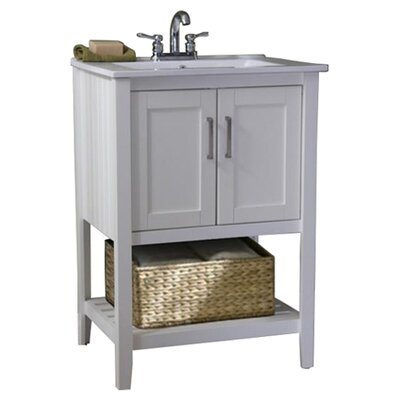 Bathroom Furniture Wayfair