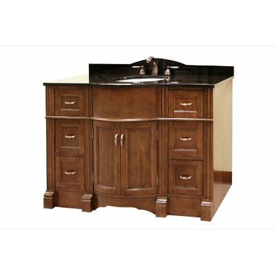 "Legion Furniture 48"" Vanity Mirror"