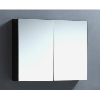 "Legion Furniture 25"" Vanity Mirror"