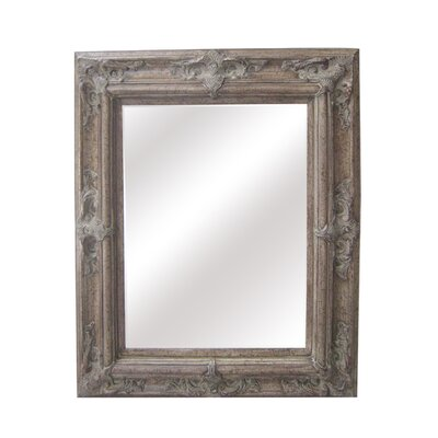 "Legion Furniture 30"" x 36"" Mirror"