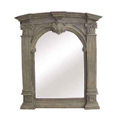 "Legion Furniture 40"" x 49.5"" Mirror"