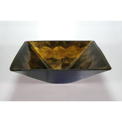 Vessel Bathroom Sink - ZA-148 / ZA-149