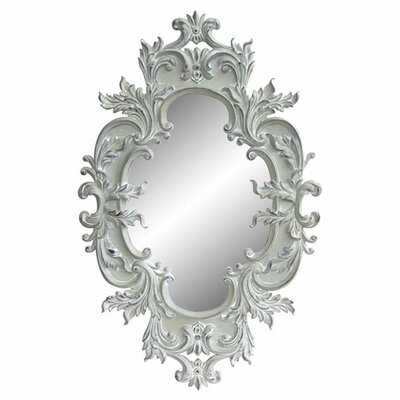 "Legion Furniture 38.8"" x 60.4"" Mirror"