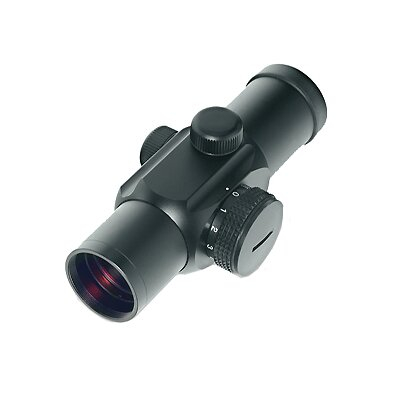 Scopes Electronic Sight