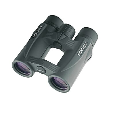 Sightron SII 8x32mm Series Binoculars