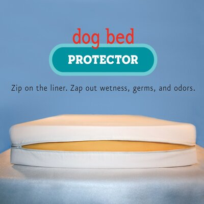 Buddy Beds Dog Bed Liner