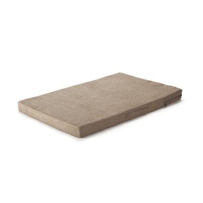 crate kennel mats wayfair With memory foam dog crate mat