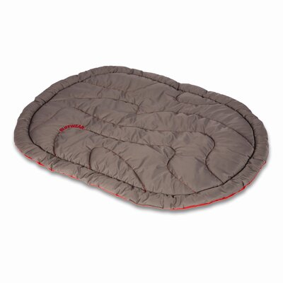 RuffWear Highlands Bed™ Outdoor Dog Bed