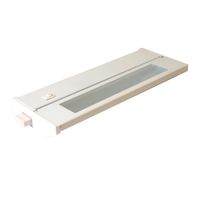 American Lighting LLC Priori T2 Undercabinet Light