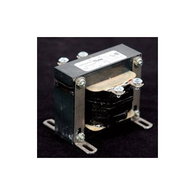 Open Frame Magnetic Transformer
