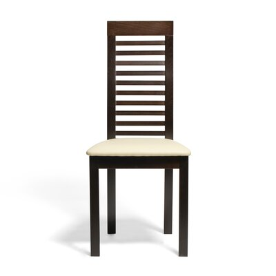 Denver Dining Side Chair (Set of 2)
